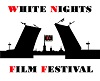 """WHITE NIGHTS FILM FESTIVAL"""